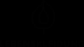 logo lebenskleidung