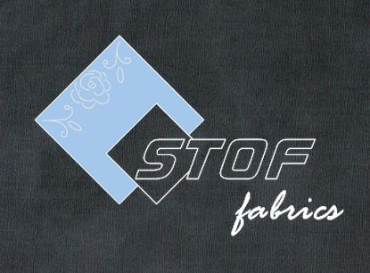 stoffabrics-logo