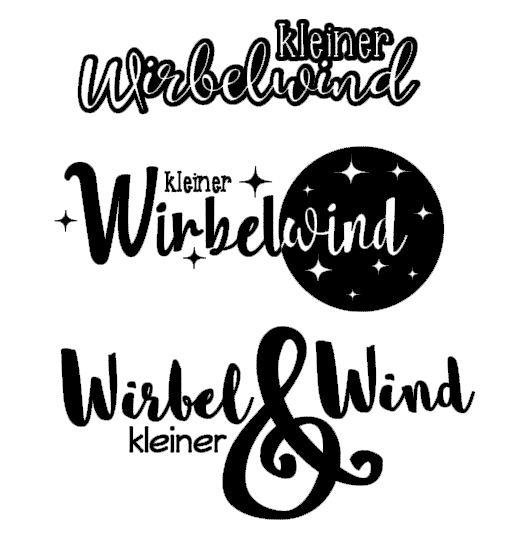 plott-wirbel-und-wind