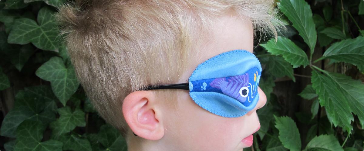 augenklappe-fuer-brille-seitenansicht-slider3