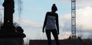 Schnittmuster nähen 2 Lillesol & Pelle women Nr.28 Shirt titel