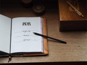 Schnittmuster journal alma nähen 10