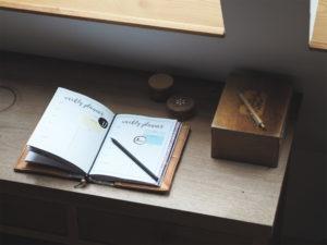 Schnittmuster journal alma nähen 11