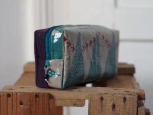Schnittmuster RollUp Tasche farbenmit Taschenspieler4 nähen 10