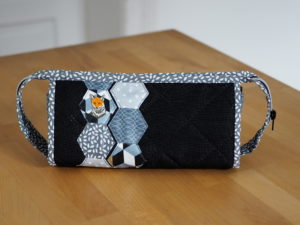 Sew together bag sew demented nähen sewing schnittmuster pattern 3b