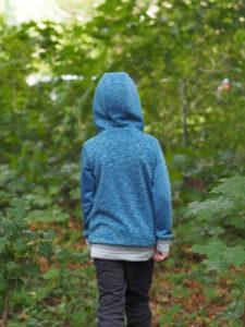 swoodie zuckerwolkenfabrik nähen hoodie 7