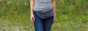 Sew Your Hip Bag nähen 7b